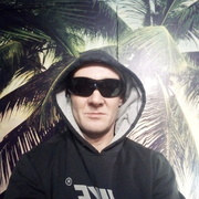 НИКОЛАЙ, 39, г.Норильск
