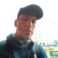 Артём, 37 лет, Близнецы, Рыбинск