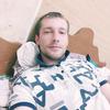Азрет, 33, г.Нальчик