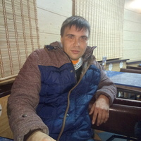 Виктор, 34 года, Козерог, Ангарск