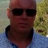 Viktor Polyakov, 37, Kartaly