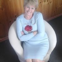 Татьяна, 57 лет, Близнецы, Краснодар