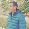 Сергей, 23, г.Чериков