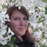 Марина, 38, г.Гусь-Хрустальный