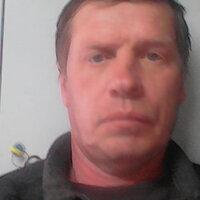 Игорь, 46 лет, Козерог, Гай