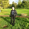 zaxar, 56, Paris