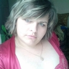 Anjelika, 30, Borodianka