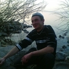Сергей, 41, г.Каховка