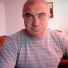Игорь, 51, г.Кричев