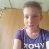 Люба Заболотских, 16, г.Челябинск