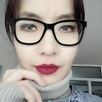 Leyla, 24 года, Лев, Самарканд