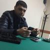 Fora, 32, г.Стамбул