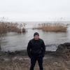 Владимир, 24, Генічеськ
