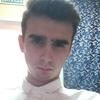 Ильдар, 20, г.Омск