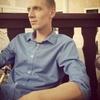 Julien, 35, г.Ličge