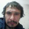 Семён, 31, г.Улан-Удэ