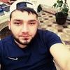 Тимур, 26, г.Самарканд