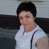 Шер, 35, г.Москва