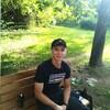 Денис Костров, 26, г.Донецк