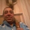 Сергей, 51, г.Каменск-Шахтинский