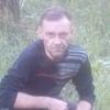 Игорь, 46, г.Орша