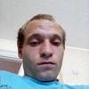 николай, 24, г.Риддер (Лениногорск)