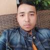 Askar Seitmuratov, 24, г.Бишкек