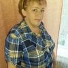 Юлия, 46, г.Верхняя Тойма