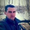 Максим Кучугурин, 25, Донецьк