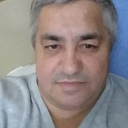 Petru, 57, г.Кишинёв