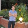 Mike, 35, г.Прокопьевск
