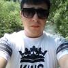 HAR, 24, г.Ереван