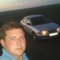 Егор, 27 лет, Рыбы, Феодосия