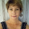 Ольга, 47, г.Ленск