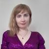 Светлана, 46, г.Севастополь