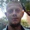 Саня, 27, г.Николаев