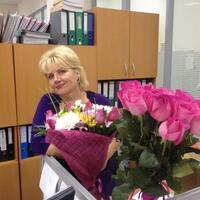 Ольга, 62 года, Дева, Краснодар