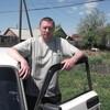 виталий, 36, г.Камень-на-Оби