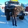 Алексей, 55, г.Надым