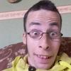 Daniel moulson, 25, г.Ашби-де-ла-Зауч