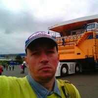 Дмитрий, 41 год, Близнецы, Тольятти