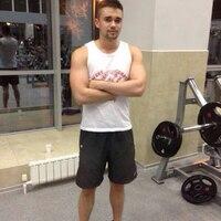 Сергей, 37 лет, Дева, Санкт-Петербург
