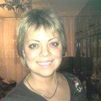Анжелика, 49 лет, Телец, Мурманск