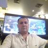Rustam, 47, Zelenograd
