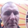 Александр, 43, г.Адлер