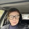Лиза, 46, г.Томск