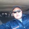 Erlan, 38, Kzyl-Orda