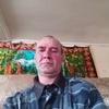 сеогей, 45, г.Камское Устье