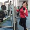 Ирина, 32, г.Староконстантинов