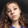 Маргарита, 18, г.Пенза